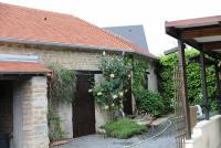 Bienvenue sur le site de Marie Stephen, Couvreur zingueur à Laize-Clinchamps près de Caen